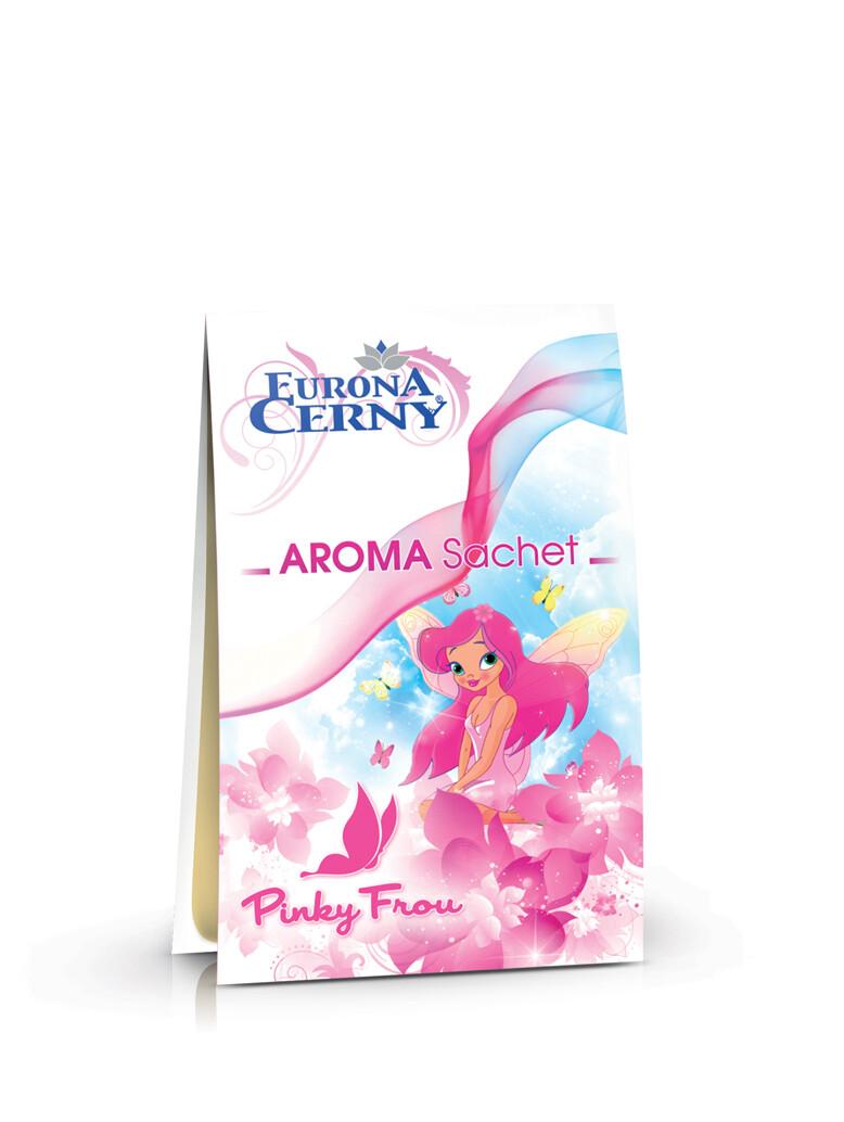 Pinky Frou