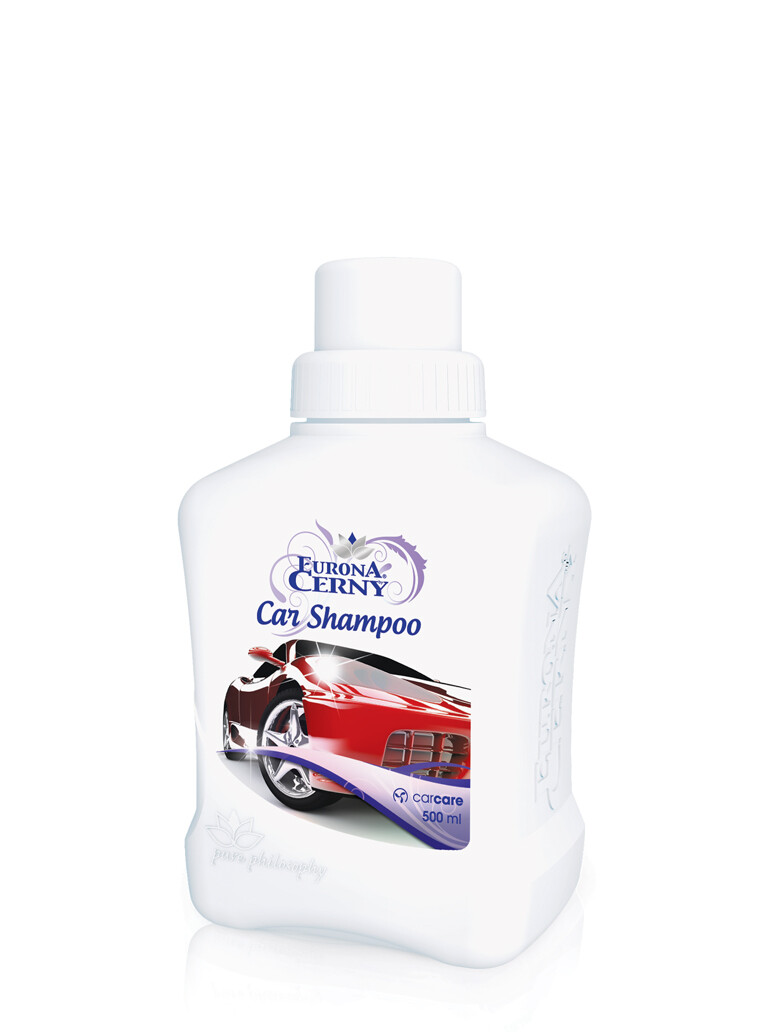Carcare Special