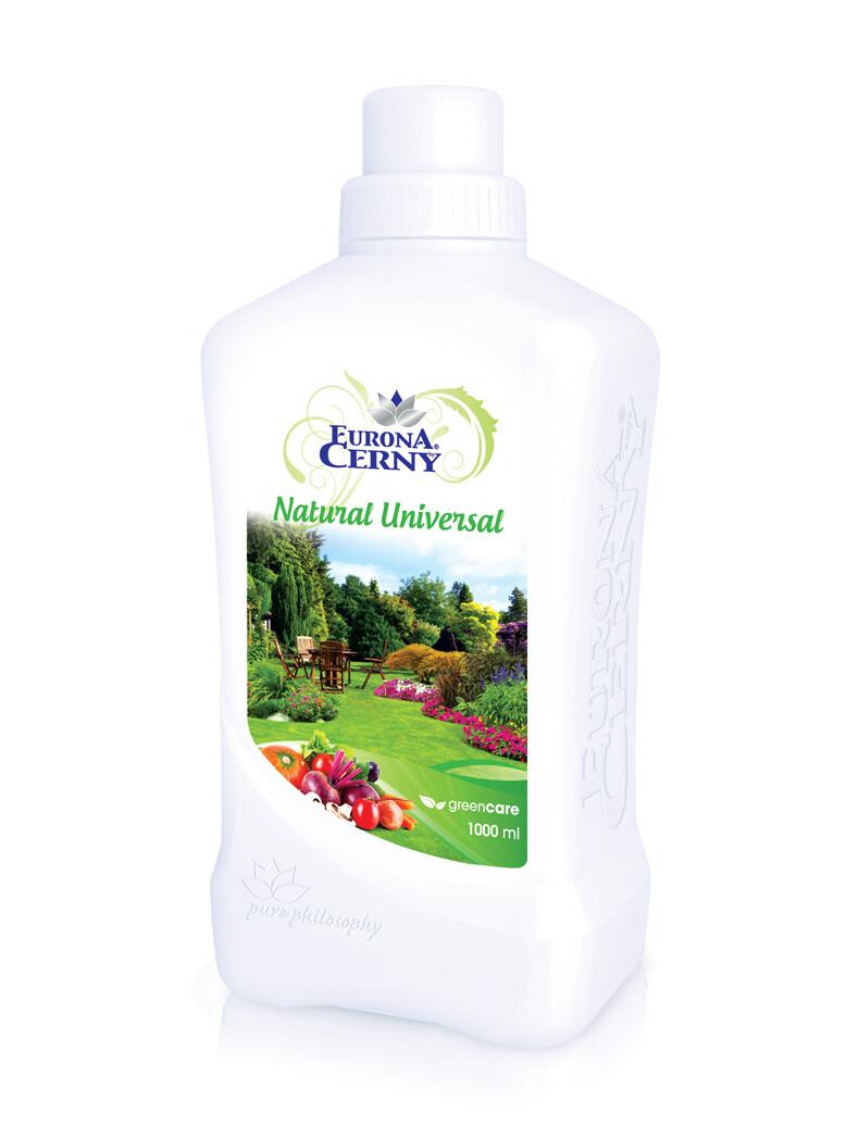 Greencare Special