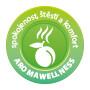 Aromawellness