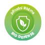 Bio defense