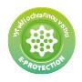 E protection