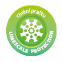 Limescale protection