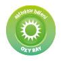 Oxy ray