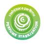 Perfume stabilization