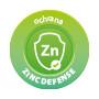 Zinc defense